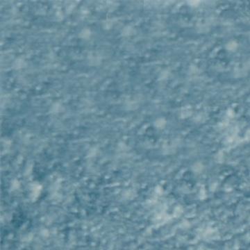 天鹰 1607